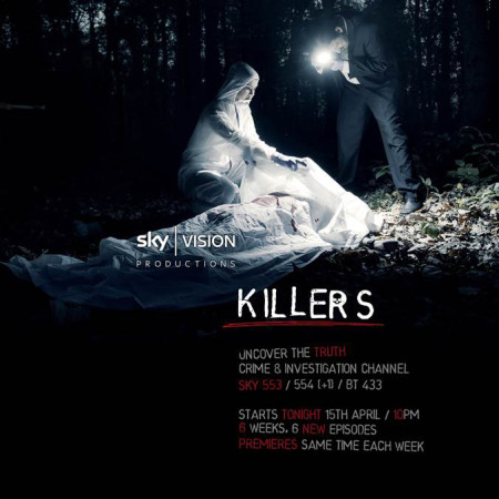 Killers Behind The Myth S01E03 Kroll The Duisberg Cannibal 720p WEB x264-UNDERBELLY
