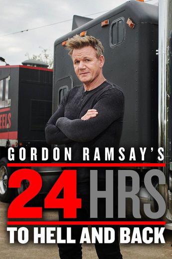Gordon Ramsays 24 Hours to Hell and Back S02E07 WEB x264-TBS