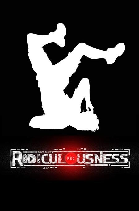 Ridiculousness S12E38 720p HDTV x264-YesTV