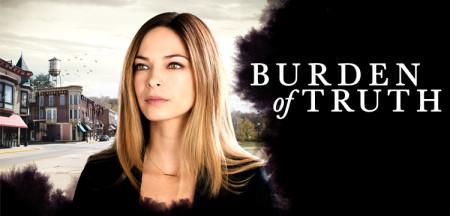 Burden of Truth S02E06 WEBRip x264-TBS