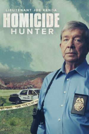 Homicide Hunter S08E20 The Case that Haunts Me 720p WEBRip x264-CAFFEiNE
