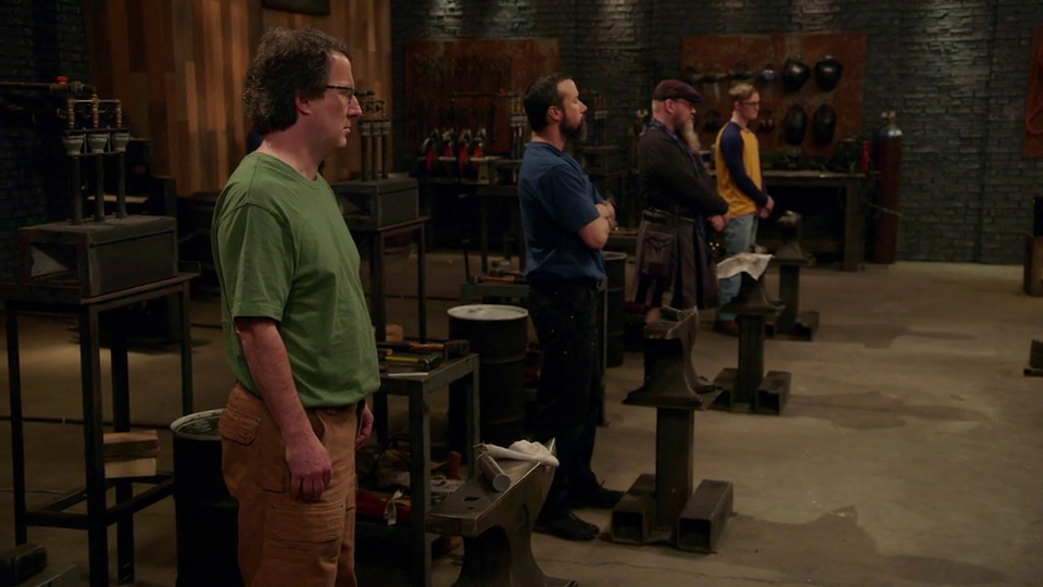 Forged in Fire S06E02 WEB h264-TBS