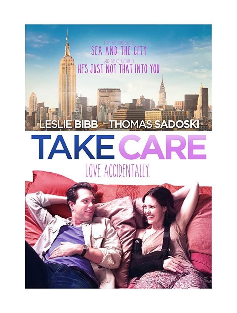 Take Care 2014 1080p AMZN WEBRip DDP5 1 x264-NTG