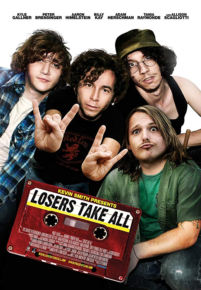 Losers Take All 2011 WEBRip x264-ION10