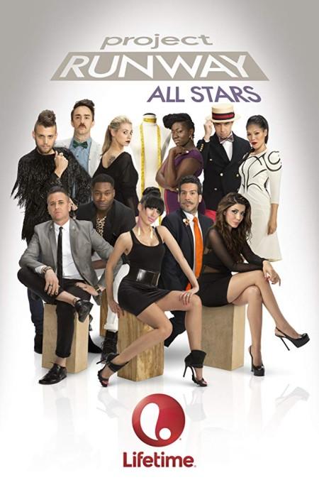 Project Runway All Stars S07E07 480p x264-mSD