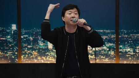 Ken Jeong You Complete Me Ho 2019 1080p NF WEBRip DDP5 1 x264-NTG