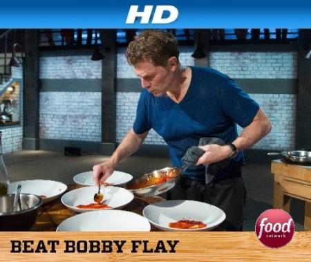 Beat Bobby Flay S19E06 Choc O Love HDTV x264-W4F