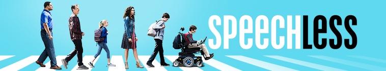 Speechless S03E14 720p HDTV x264-AVS