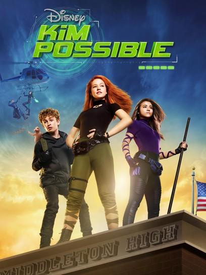 Kim Possible 2019 720p HDRip 900MB x264-BONSAI[TGx]