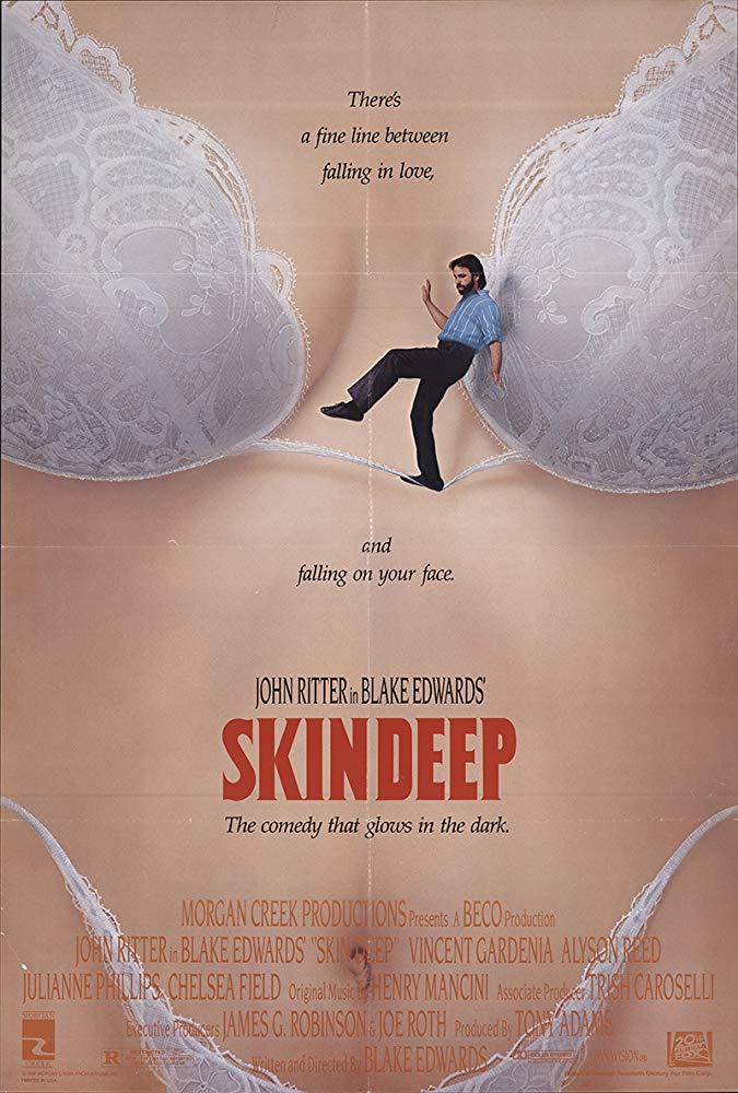 Skin Deep 1989 WEBRip x264-ION10