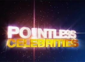 Pointless Celebrities S11E28 Special 720p WEB h264-KOMPOST