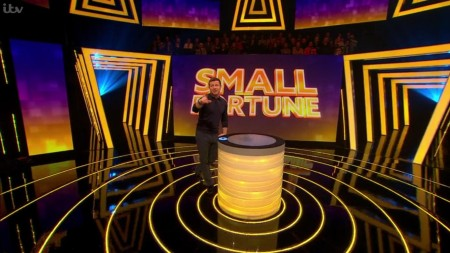 Small Fortune S01E03 WEB x264-KOMPOST