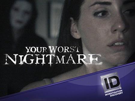Your Worst Nightmare S05E07 Firestarter WEBRip x264-CAFFEiNE