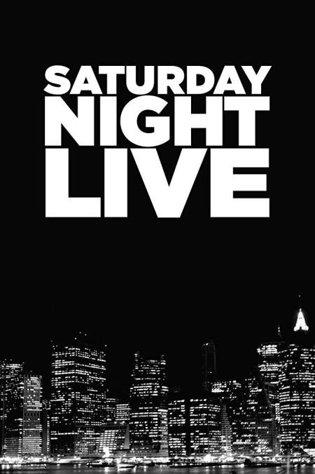 Saturday Night Live S44E13 Don Cheadle 480p x264-mSD