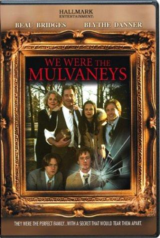 We Were the Mulvaneys 2002 720p WEB x264-ASSOCiATErarbg