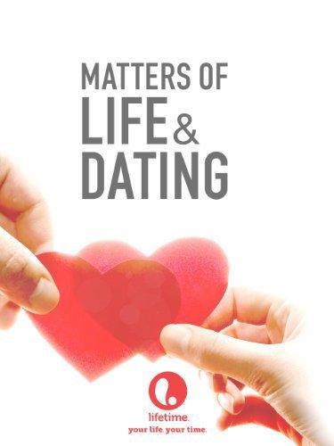 Matters of Life and Dating 2007 720p WEB x264-ASSOCiATErarbg