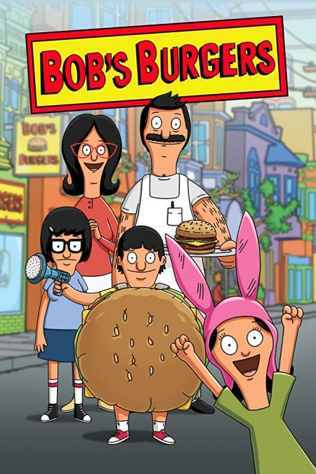 Bobs Burgers S09E14 720p WEB x264-TBS