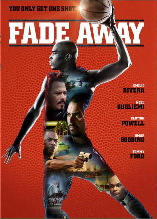 Fade Away 2016 WEBRip x264-ION10