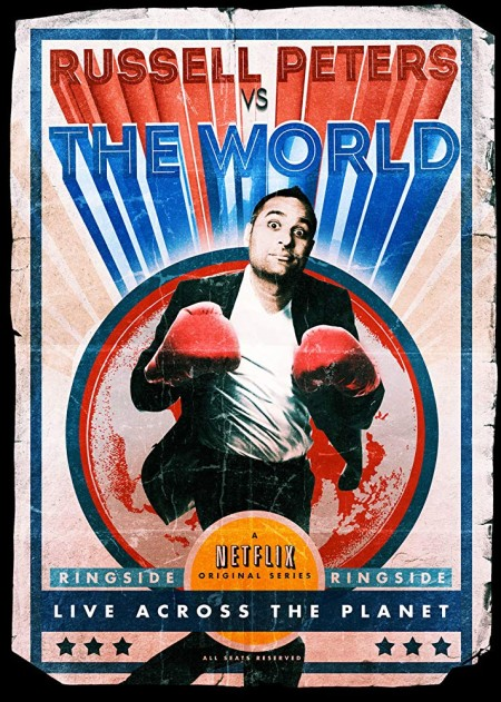 Russell Peters Vs The World S01E04 720p WEB x264-TViLLAGE