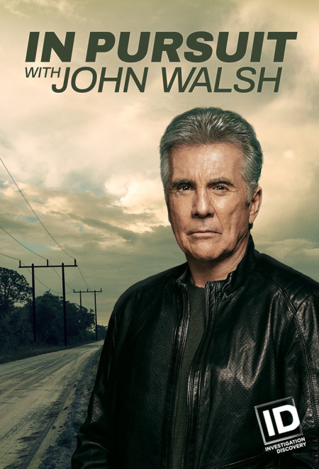 In Pursuit with John Walsh S01E06 Deadly Double Life 720p WEBRip x264-CAFFEiNE