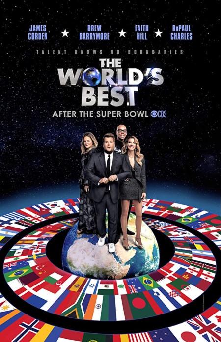 The Worlds Best S01E04 WEB x264-TBS