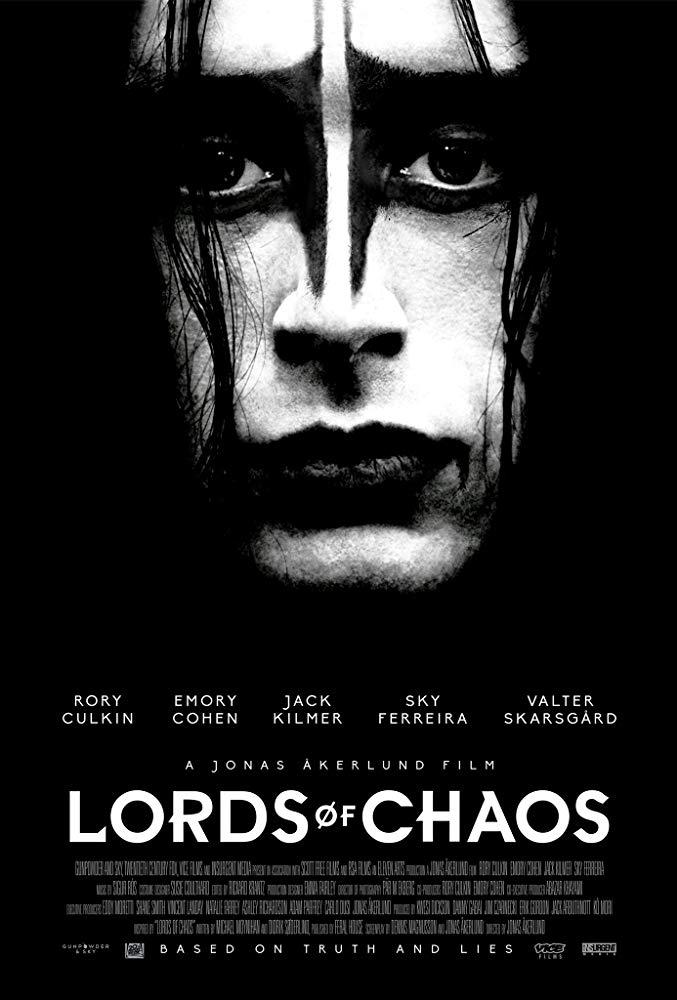 Lords of Chaos 2019 HDRip XviD AC3-EVO[EtMovies]