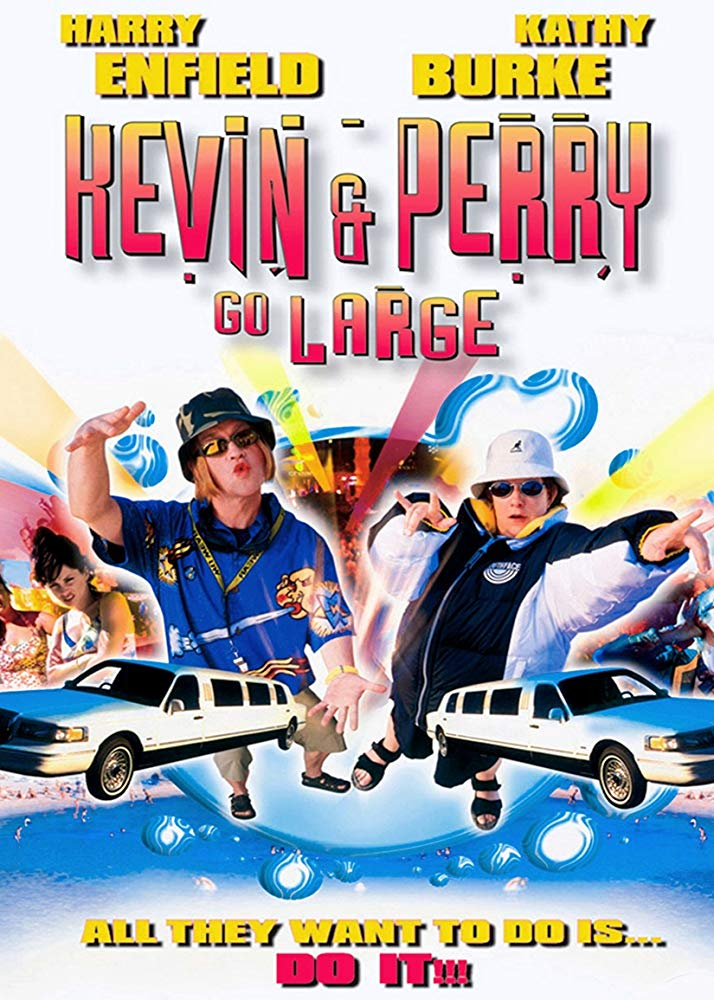 Kevin And Perry Go Large 2000 WEBRip x264-ION10