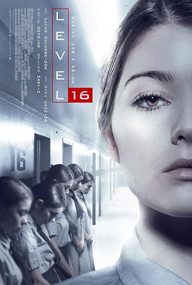 Level 16 2018 720p WEB-DL XviD AC3-FGT