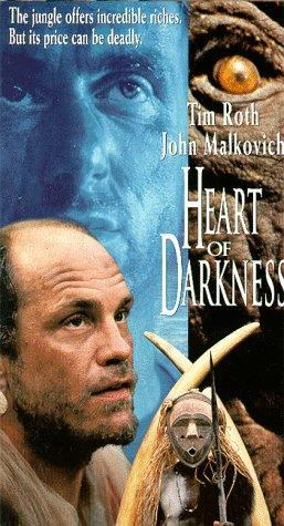 Heart of Darkness S01E04 Mommy Dearest 720p WEBRip x264-CAFFEiNE