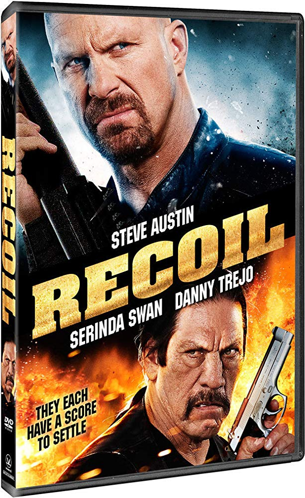Recoil 2011 720p BluRay x264-x0r