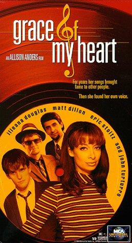 Grace of My Heart 1996 iNTERNAL BDRip x264-JRP