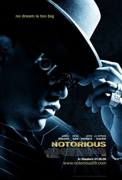 Notorious (2009) EXTENDED 1080p BluRay H264 AAC-RARBG