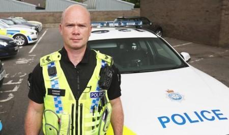 All New Traffic Cops S05E06 480p x264-mSD
