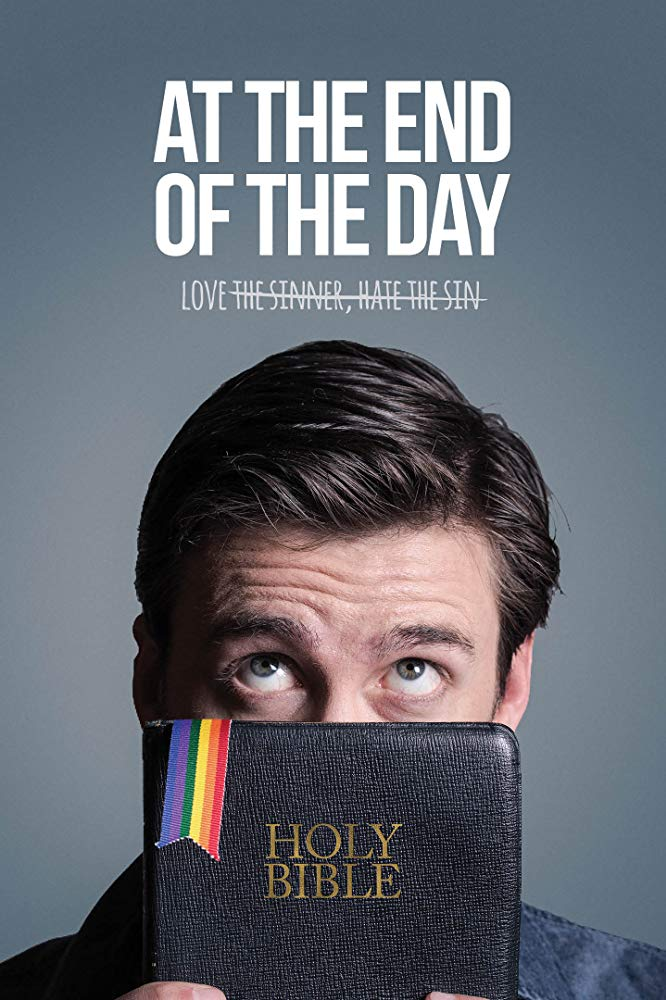 At the End of the Day 2018 HDRip XviD AC3-EVO[EtMovies]