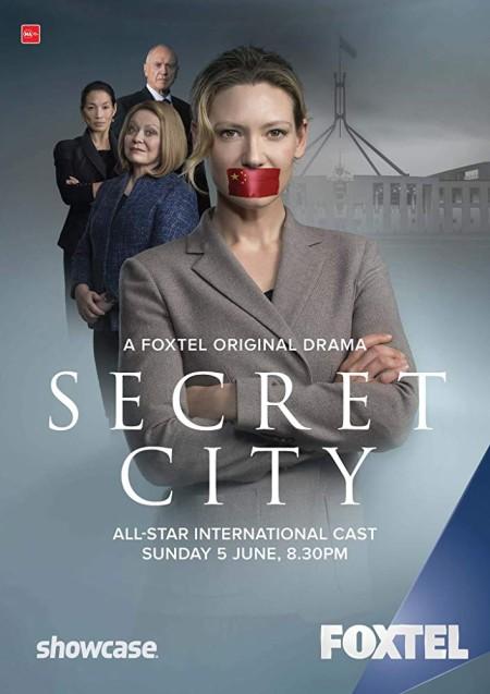 Secret City S02E04 480p x264-mSD