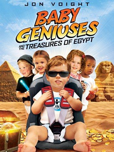 Lost Treasures of Egypt S01E01 Tutankhamuns Treasures WEBRip x264-CAFFEiNE