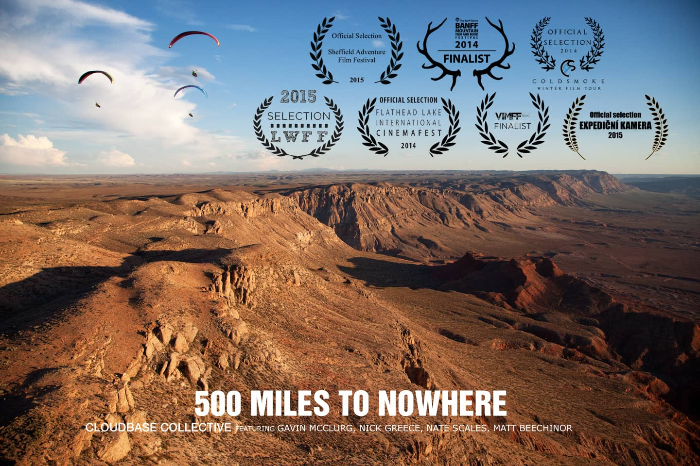 30 Miles to Nowhere 2018 WEB-DL XviD MP3-FGT