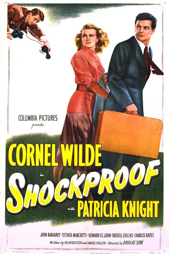 Shockproof 1949 720p BluRay x264-x0r
