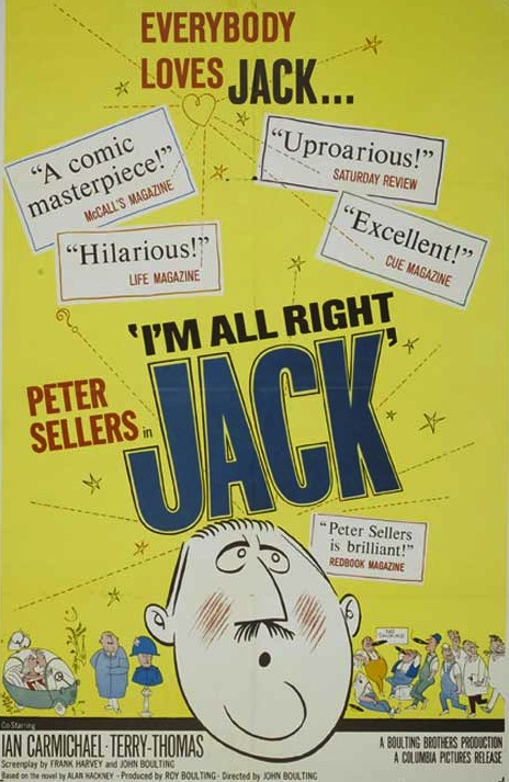 Im All Right Jack 1959 1080p BluRay H264 AAC-RARBG