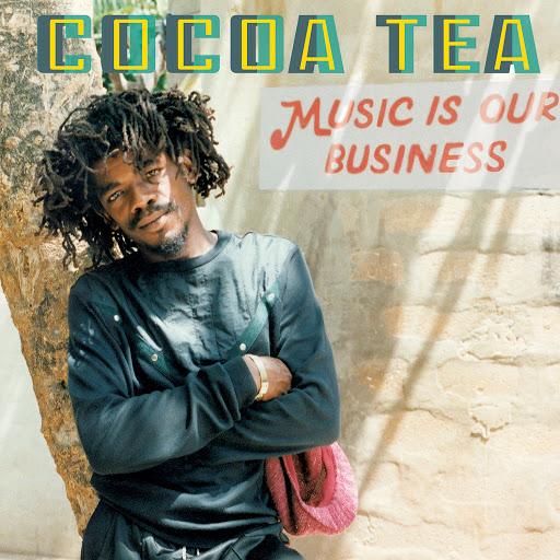 MP3-daily-2019-March-14-Reggae