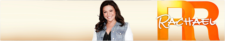 Rachael Ray 2019 03 15 Season of Trading Spaces 720p HDTV x264-W4F