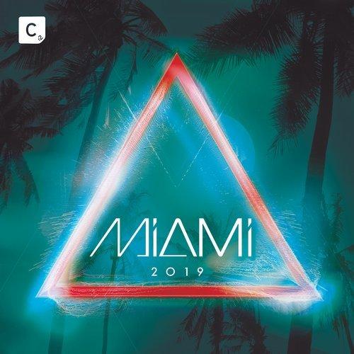 Cr2 Records Presents Miami (2019)