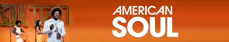 American Soul S01E06 What Are You Looking at HDTV x264-CRiMSON