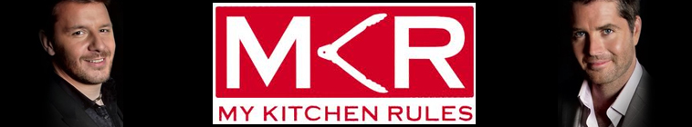 My Kitchen Rules S10E29 HDTV x264-FQM