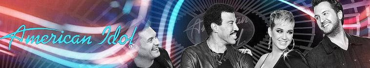 American Idol S17E05 WEB h264-TBS
