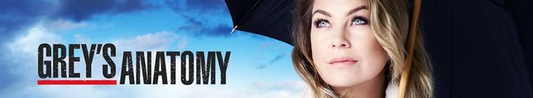 Greys Anatomy S15E18 HDTV x264-KILLERS