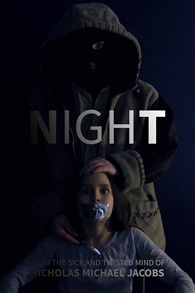 Night 2019 1080p AMZN WEB-DL DDP2 0 H264-CMRG[TGx]