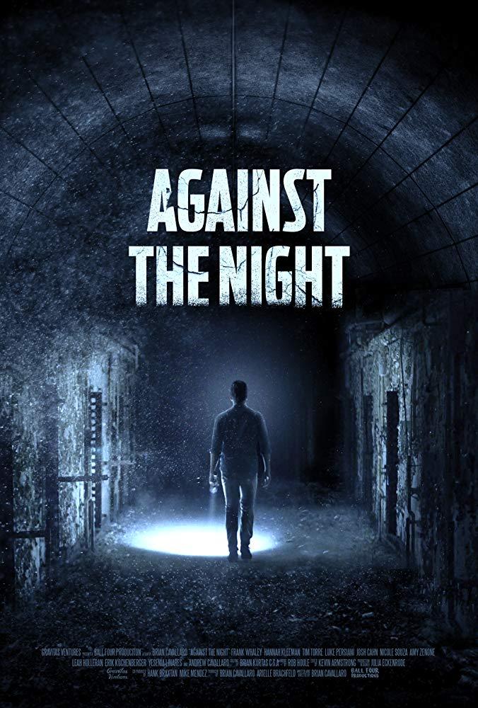 Against the Night 2017 1080p BluRay H264 AAC-RARBG