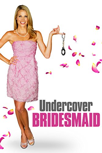 Undercover Bridesmaid 2012 720p BluRay H264 AAC-RARBG