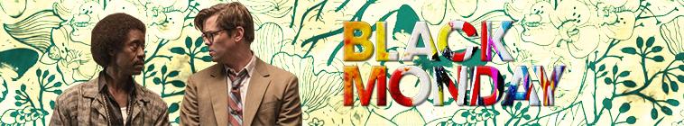 Black Monday S01E09 720p WEBRip x265-MiNX